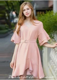 GSS6950AX Dress *