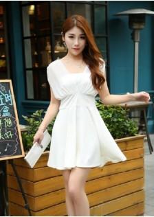 GSS1566X Dress *