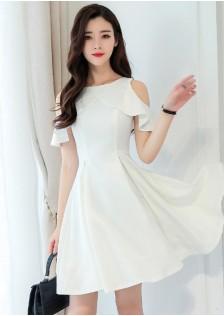 GSS5906X Dress *