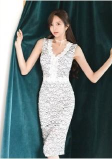 GSS7897X Dress *