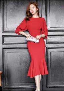 GSS804X Dress *