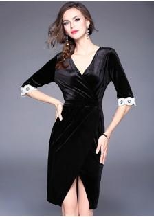 GSS8918X Dress *