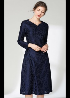 GSS5780X Dress *