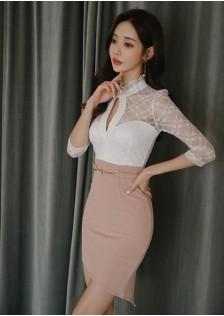 GSS593X Dress *