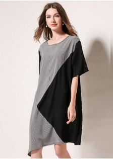 GSS6219X Big-Dress *