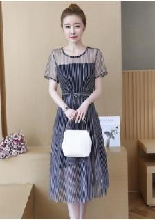 GSS812X Big-Dress*