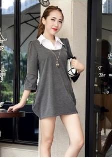 GSS835X Dress *