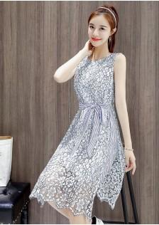 GSS5207X Big-Dress *