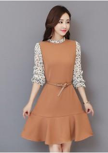 GSS739X Dress *