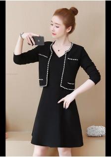 GSS3070X Big-Dress *