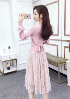 GSS4289X Dress *