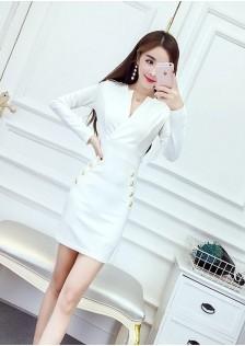 GSS1678X Dress *