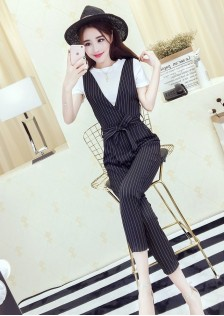 GSS1523X 2pcs-Overall*