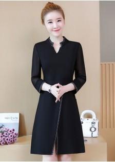 GSS0095X Big-Dress*