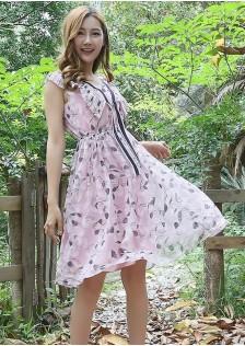 GSS6009X Dress *