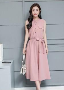 GSS3016X Dress *