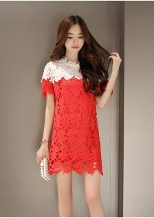 GSS8696X Dress *