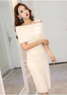 GSS1565X Dress *