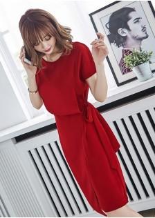 GSS9522X Dress .