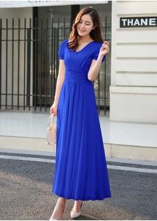 GSS6218X Dress*