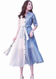 GSS2146X Dress *