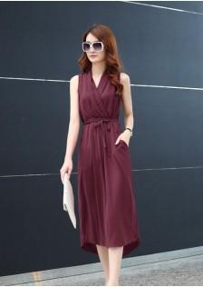 GSS6836X Dress *