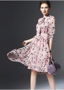 GSS8095X Dress .