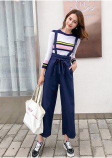 GSS9069X 2pcs-overall *