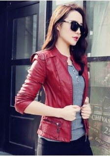 GSSA805X Jacket *