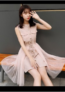 GSS1228X 2pcs-Dress*