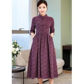 GSS8834X Dress .