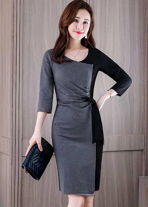 GSS11901X Dress *