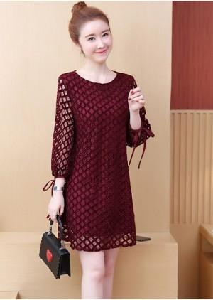 GSS9096X Dress .***