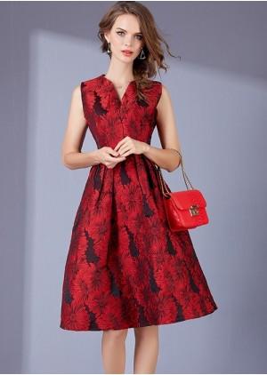 GSS6287X Dress.