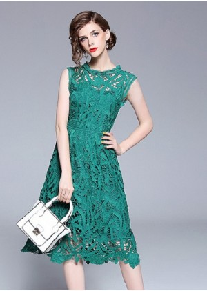 GSS3871X Dress .***