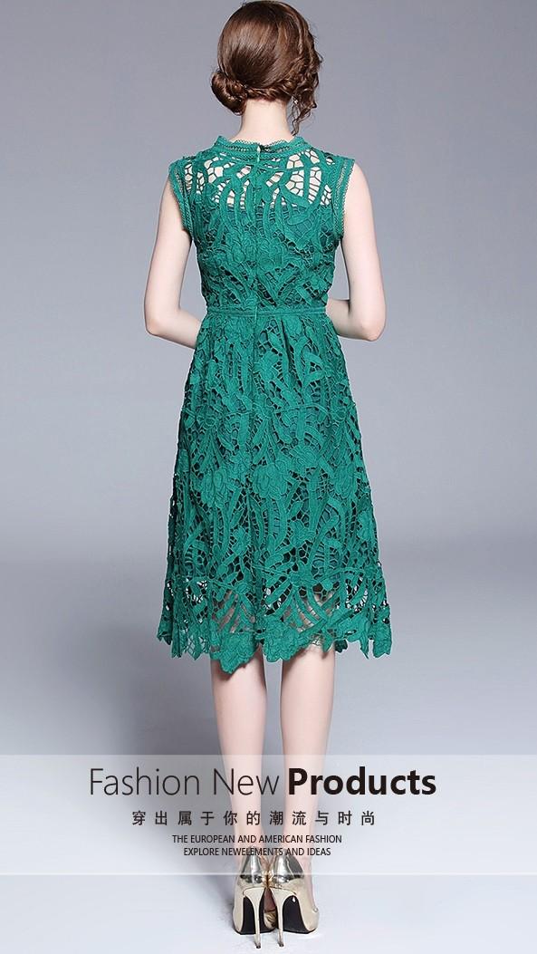 GSS3871X Dress *
