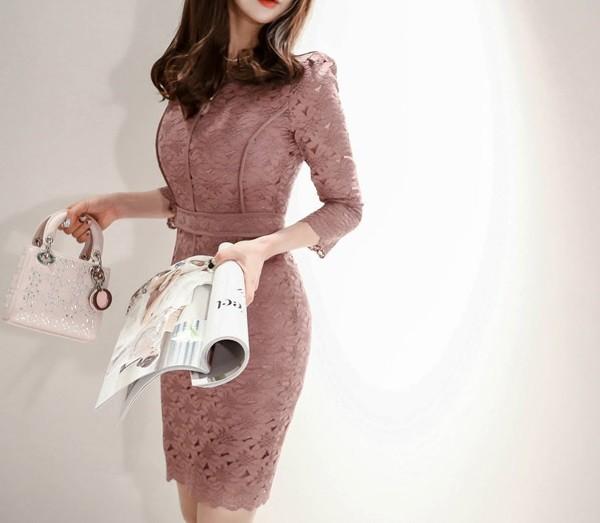 GSS7321X Dress *