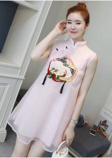GSSA013X Cheongsam *