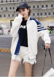 GSS2846X Jacket *