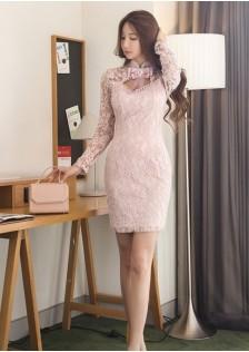 GSS7365X Dress *