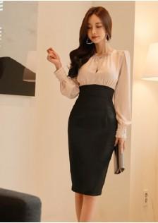 GSS371X Dress *