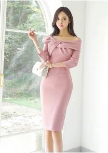 GSS1740X Dress *