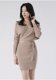 GSS679X Dress *