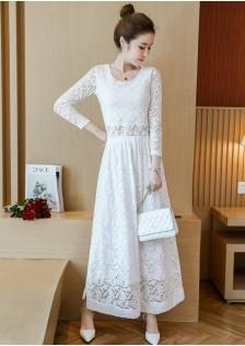 GSS6826X Dress *