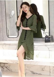 GSS9011X Dress *
