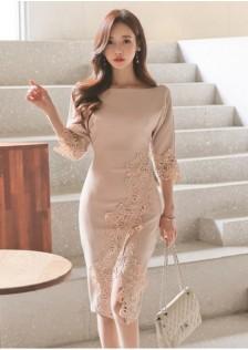 GSS9742X Dress .***