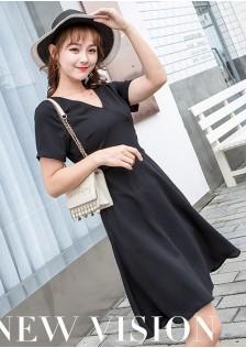 GSS9172X Dress *