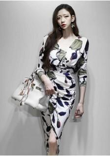 GSS6090X Dress *