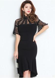 GSS1785X Dress *
