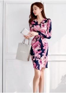 GSS6088X Dress *